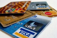 """""""Credit Card Debt"""" by DebtCovered"""