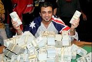 """Pile of Money"" by Jody.Klopp"